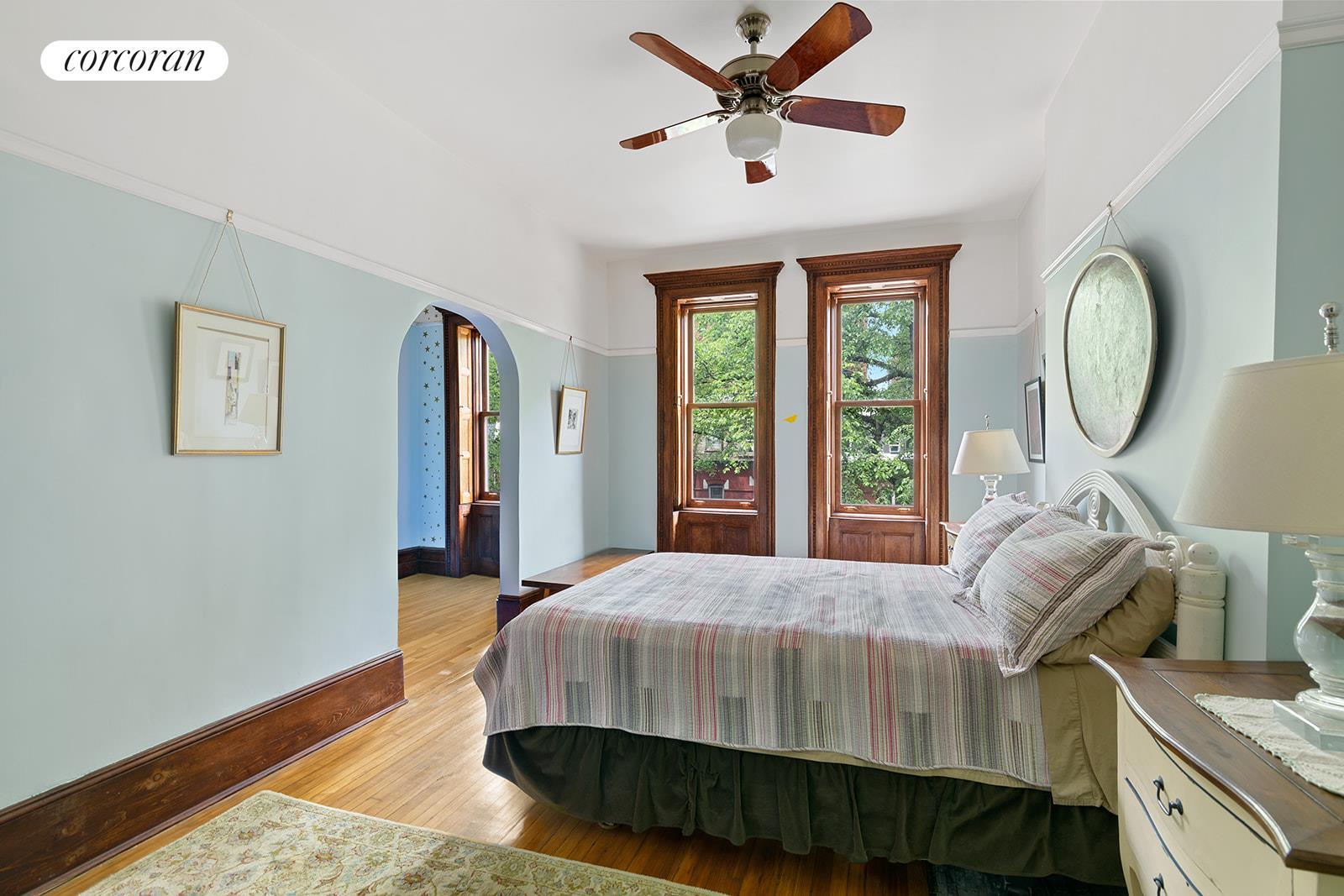 416 West 154th Street Hamilton Heights New York NY 10032