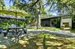70  and 78 Jericho Road, 2 acres, specimen trees and private