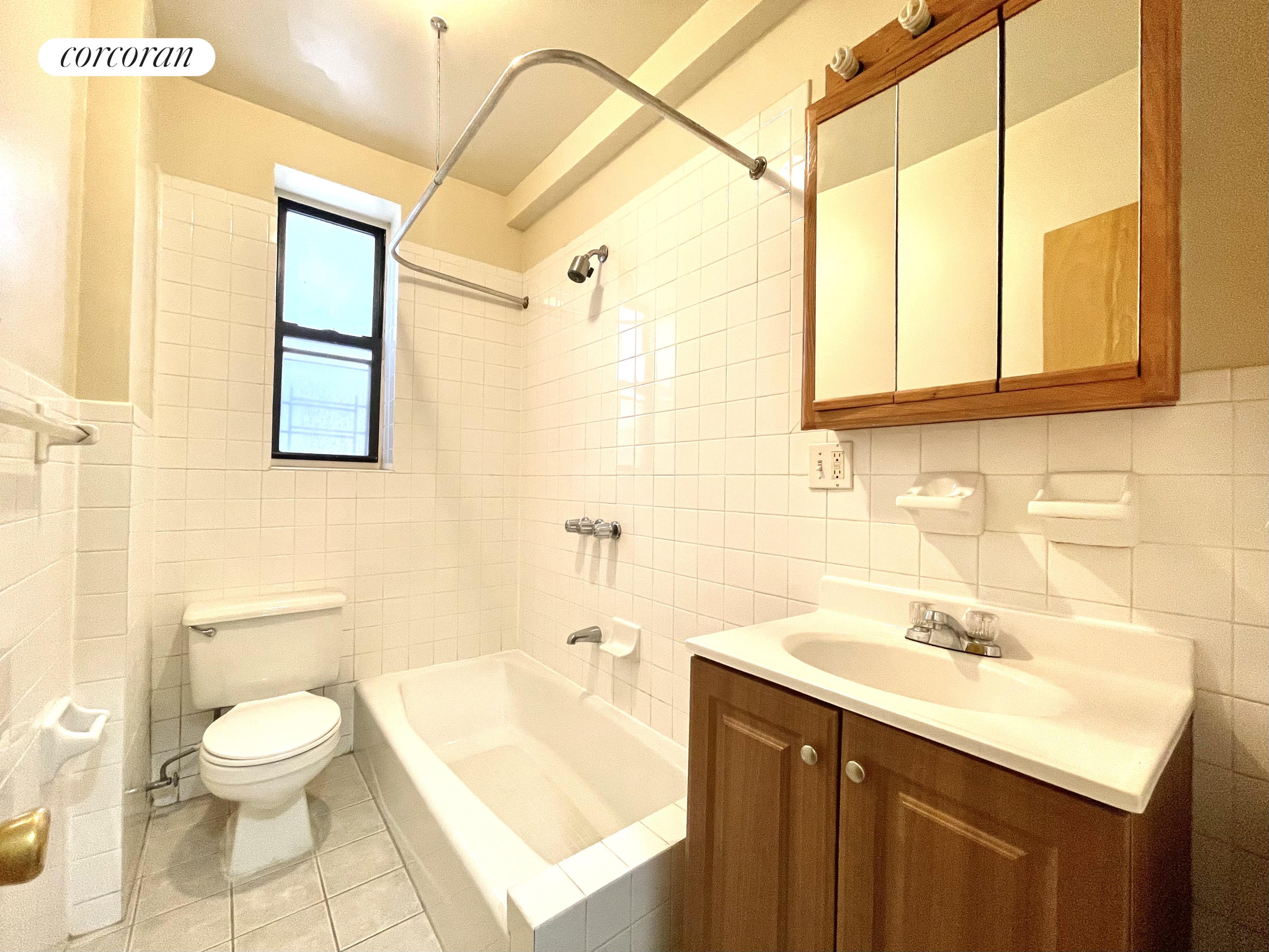 8405 Bay Parkway Bensonhurst Brooklyn NY 11214