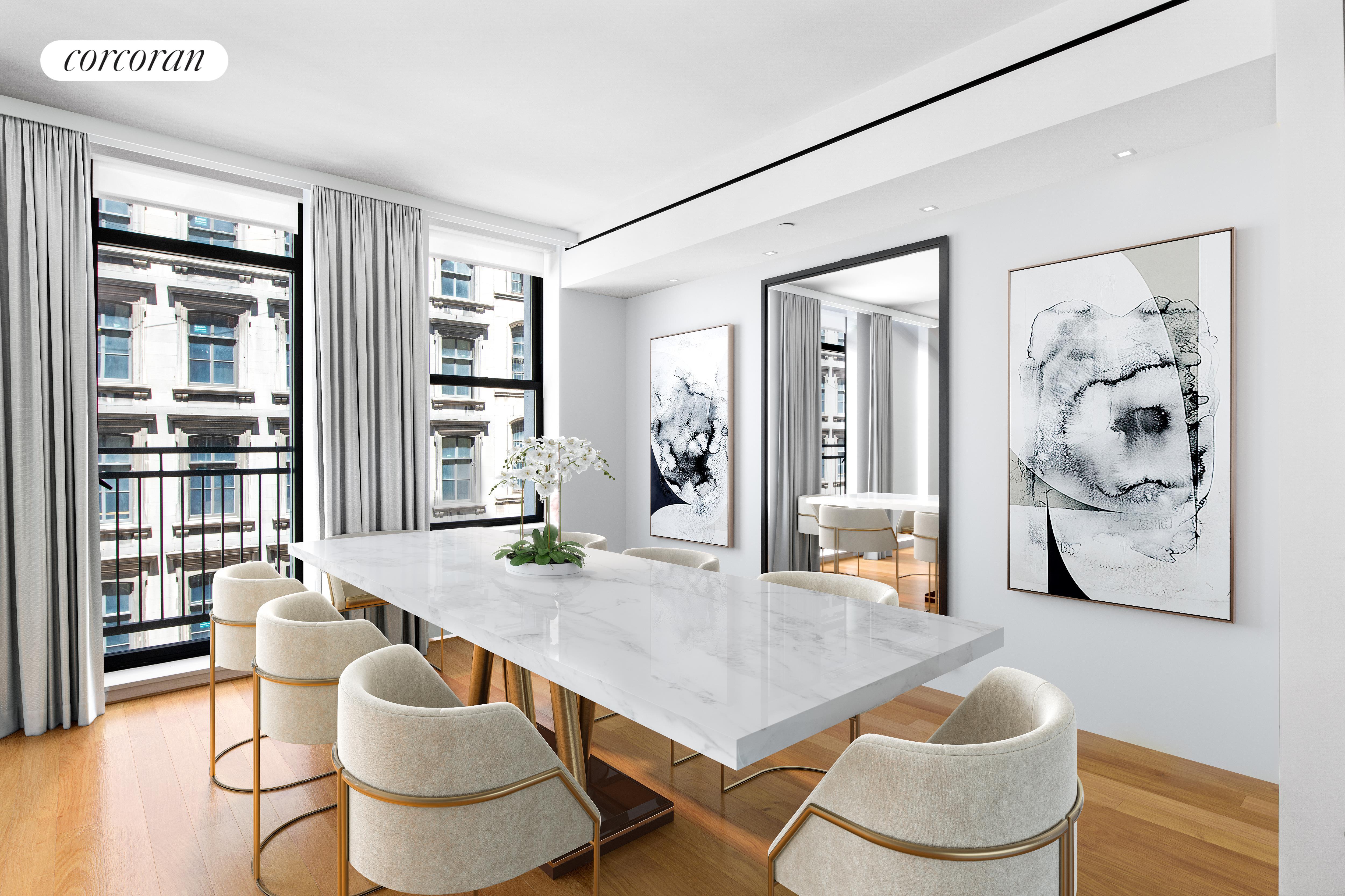 71 Reade Street Tribeca New York NY 10007