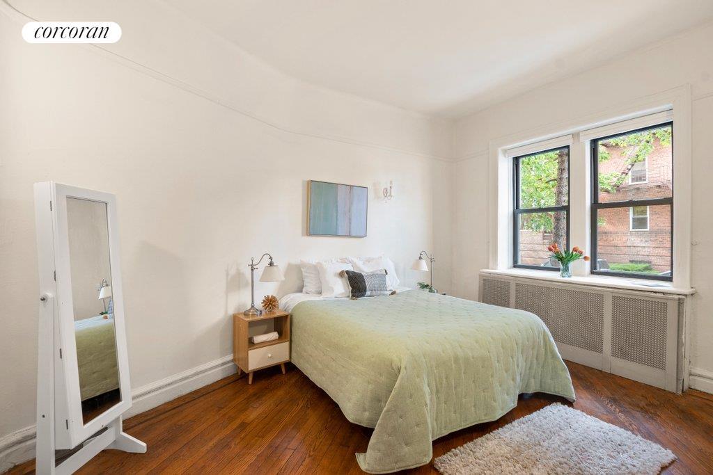 2 Marine Avenue Fort Hamilton Brooklyn NY 11209