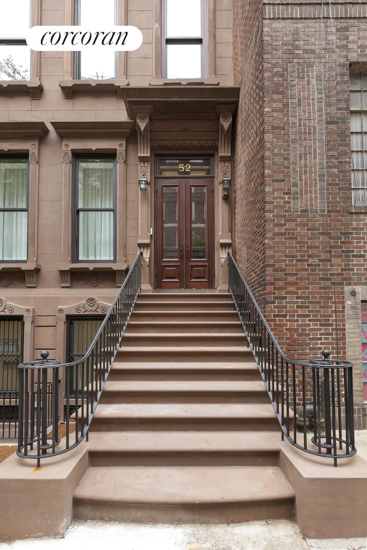 52 East 66th Street Upper East Side New York NY 10065