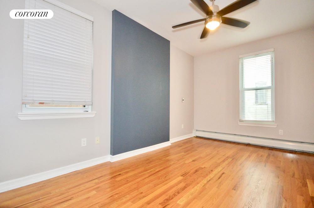 539 West 144th Street Hamilton Heights New York NY 10031