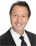 Salomon              Benalloul