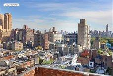 111 West 67th Street, Apt. 20H, Upper West Side