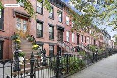 494 Decatur Street, Bedford-Stuyvesant