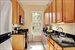 568 Saint Marks Avenue, 1B, Cheerful kitchen...