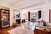 350 East 57th Street, 3B, Spacious Living Room