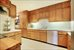 350 East 57th Street, 3B, Renovated Kitchen
