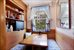 350 East 57th Street, 3B, Breakfast Nook