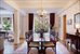350 East 57th Street, 3B, Formal Dining Room