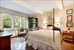 350 East 57th Street, 3B, Master Bedroom
