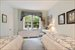 350 East 57th Street, 3B, 2nd Bedroom