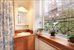 350 East 57th Street, 3B, Bathroom