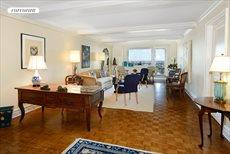 180 East End Avenue, Apt. 19D, Upper East Side