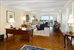 180 East End Avenue, 19D, Living Room