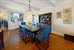 180 East End Avenue, 19D, Dining Room