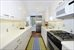 180 East End Avenue, 19D, Kitchen