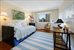 180 East End Avenue, 19D, Bedroom