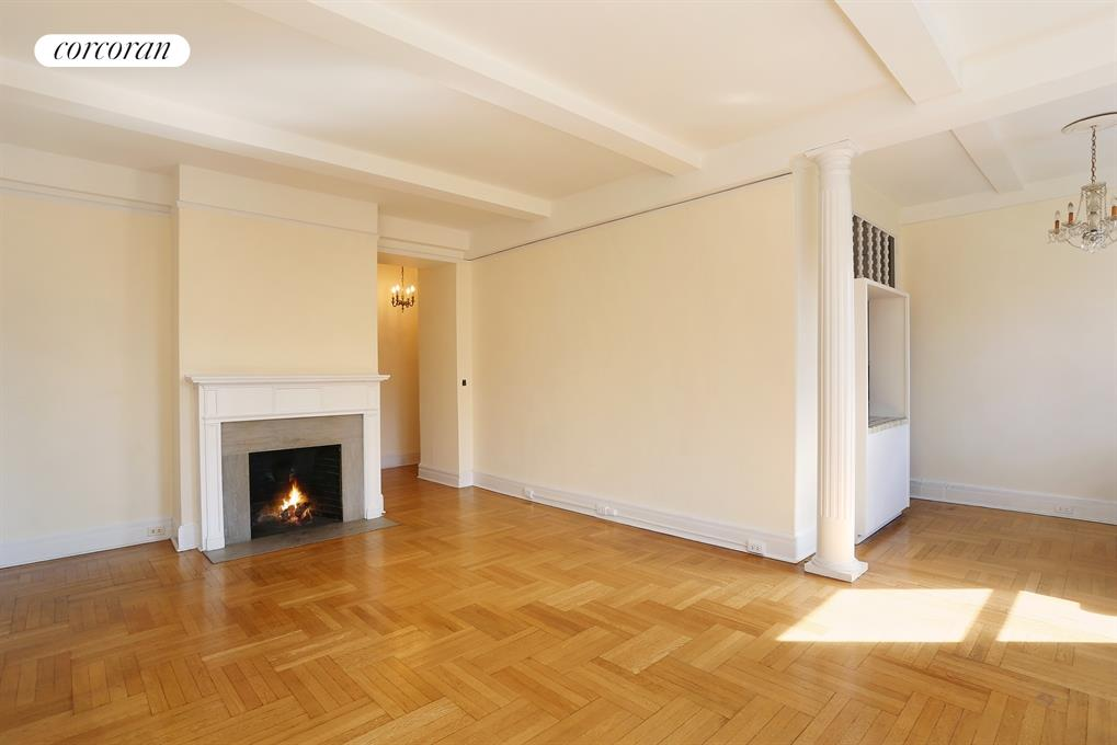 Corcoran 67 Park Avenue Apt 14b Murray Hill Real