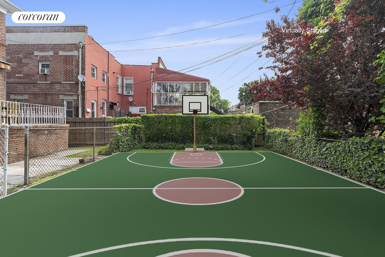 110 Maple Street Brooklyn NY 11225