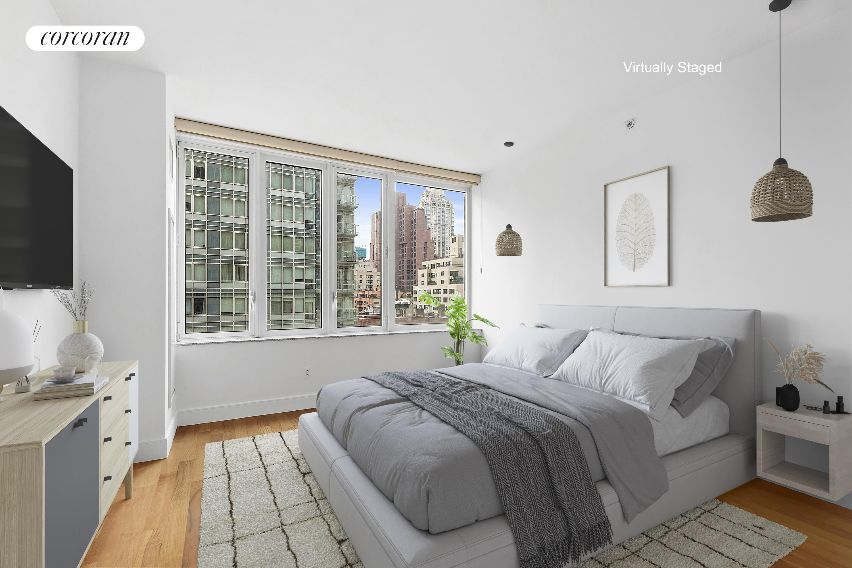 250 East 53rd Street Turtle Bay New York NY 10022
