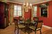 381 West Mallory Circle, Dining Room