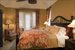 381 West Mallory Circle, Bedroom