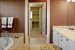 381 West Mallory Circle, Master Bathroom