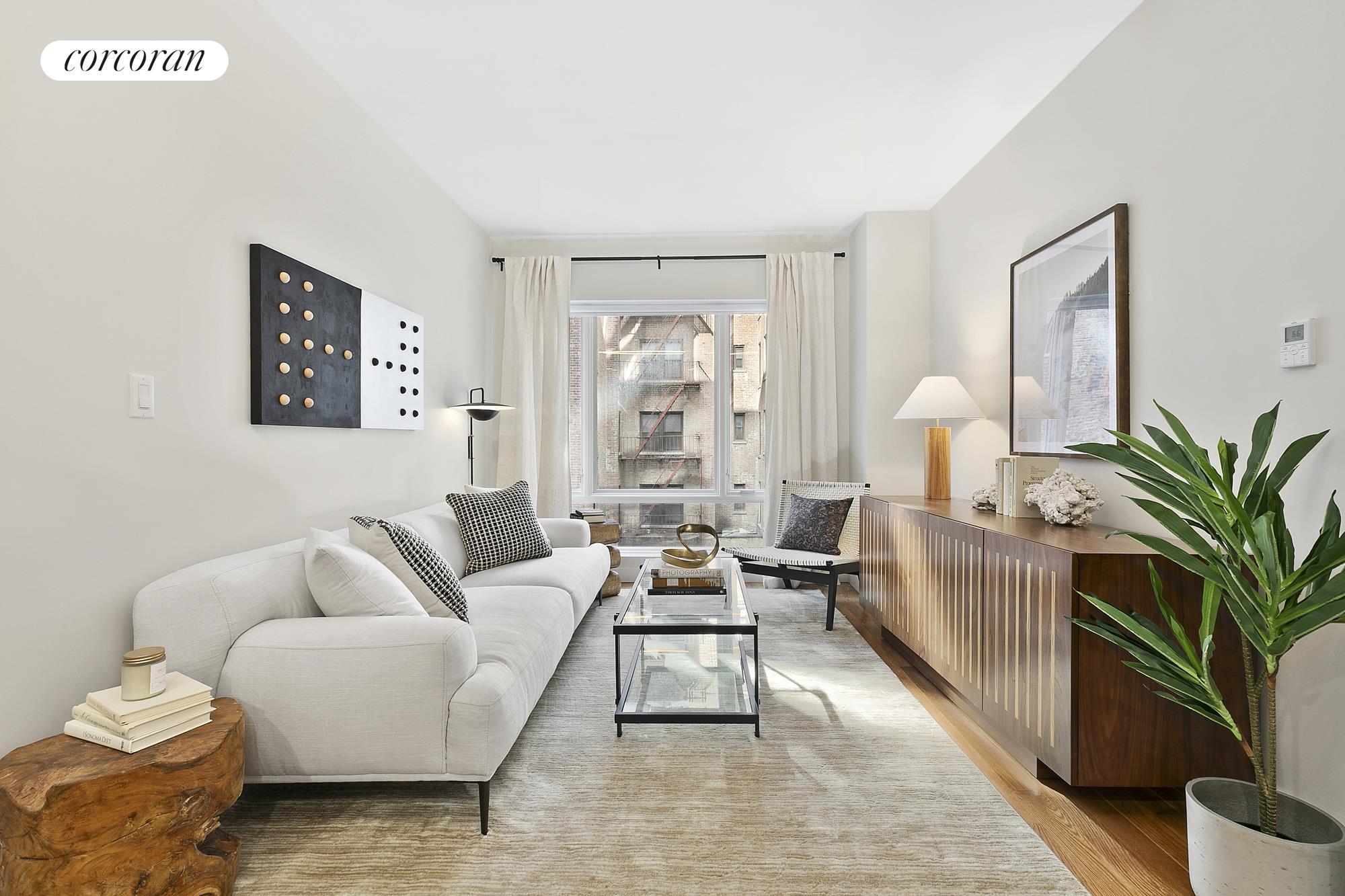 50 Clarkson Avenue Flatbush Brooklyn NY 11226