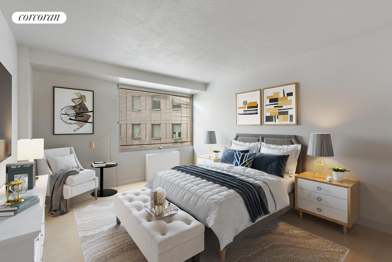 170 Park Row Chinatown New York NY 10038