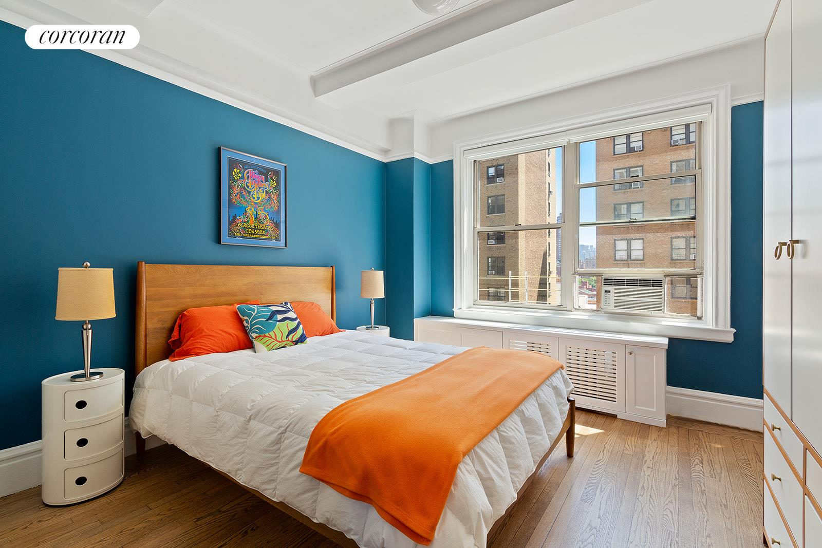 145 West 86th Street Upper West Side New York NY 10024
