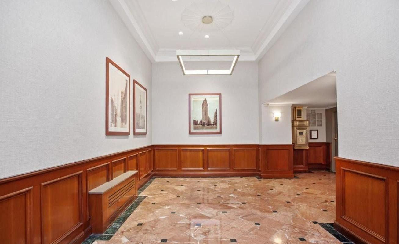 66 Madison Avenue NoMad New York NY 10016