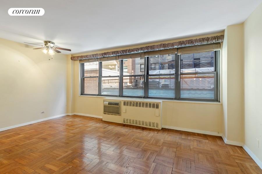 209 East 56th Street Turtle Bay New York NY 10022
