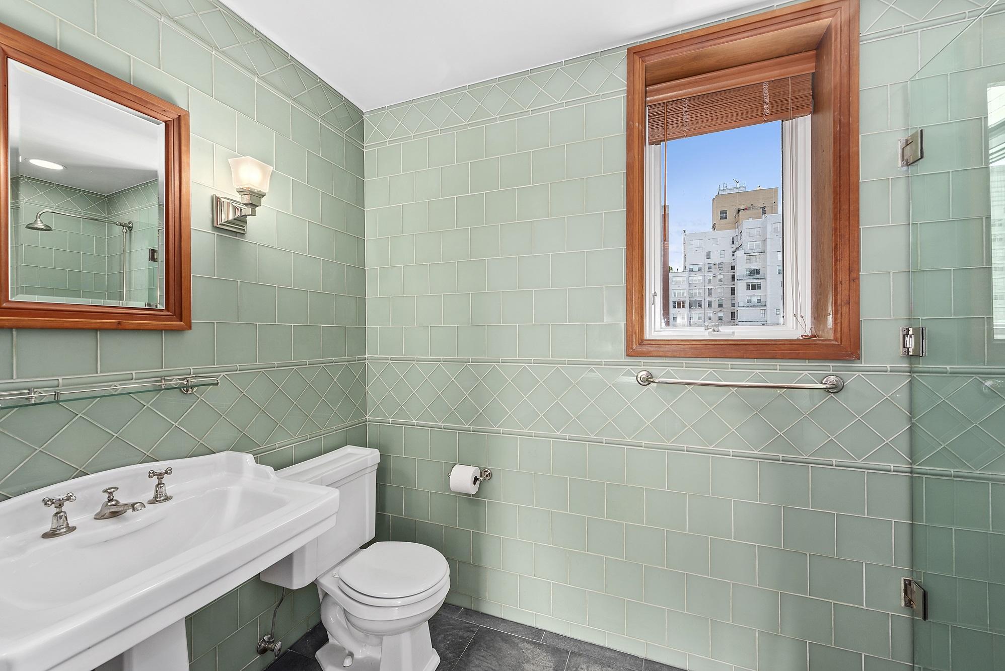 955 Lexington Avenue Upper East Side New York NY 10021