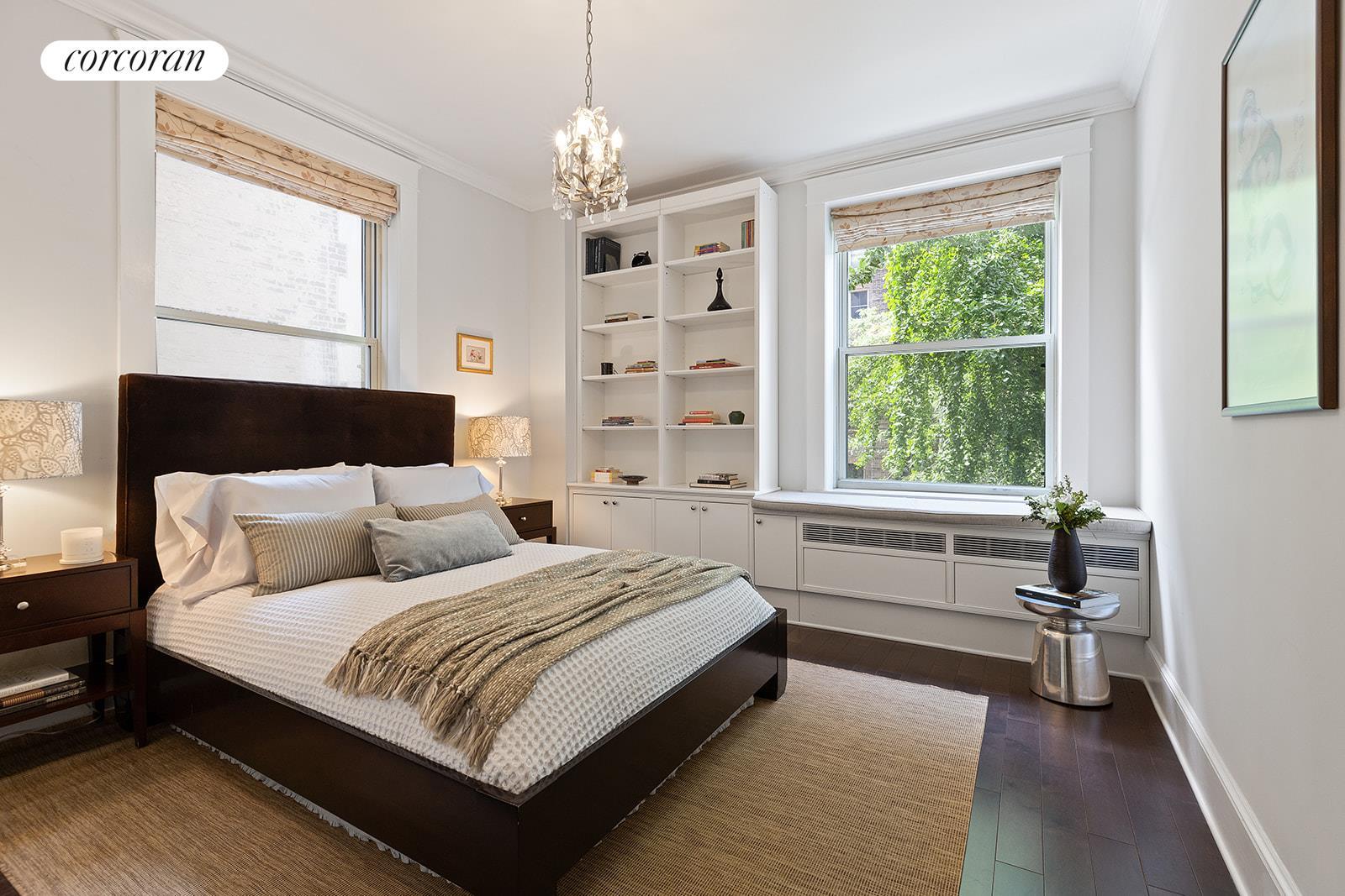 1150 Fifth Avenue Carnegie Hill New York NY 10128