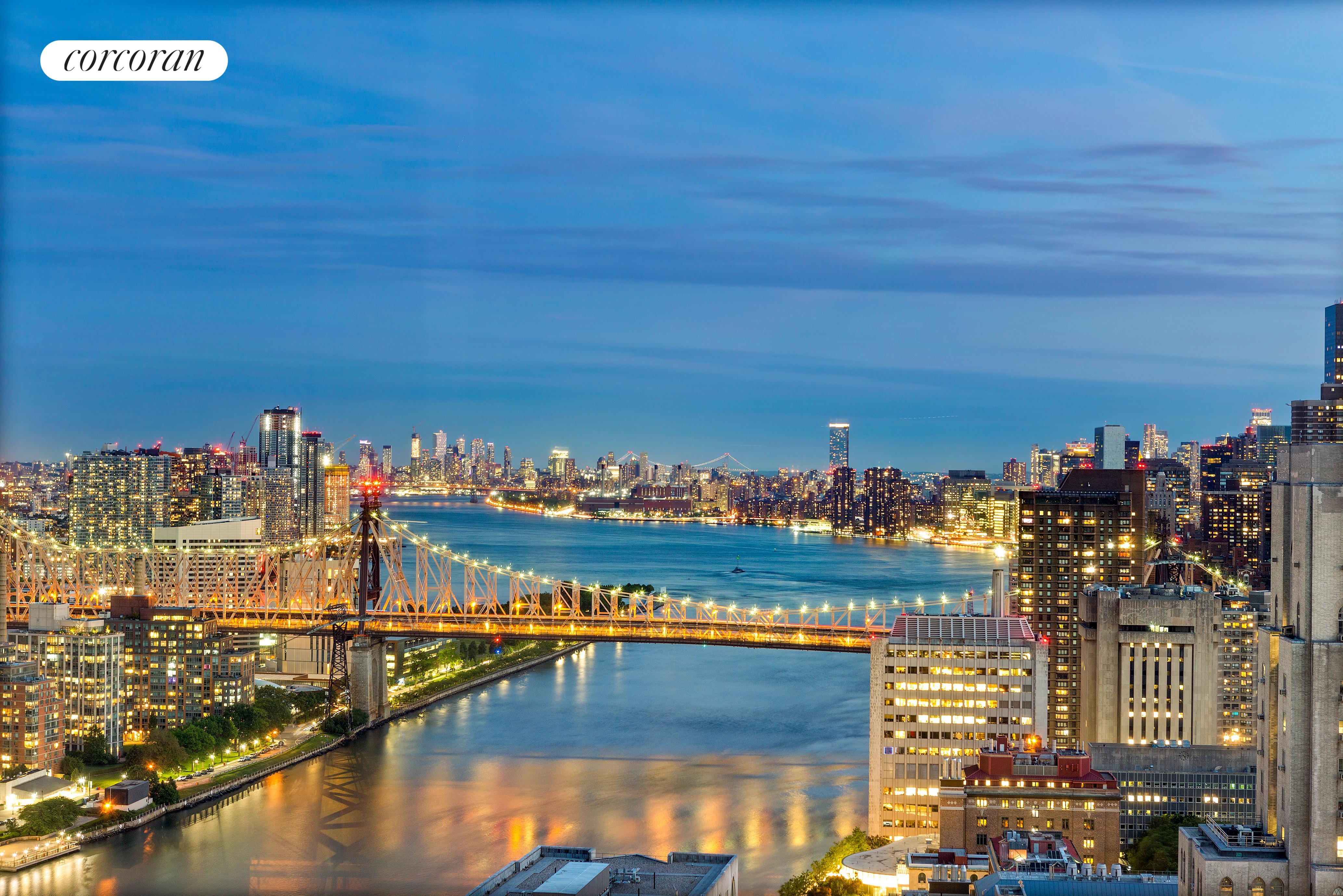 524 East 72nd Street 43ABG Upper East Side New York NY 10021