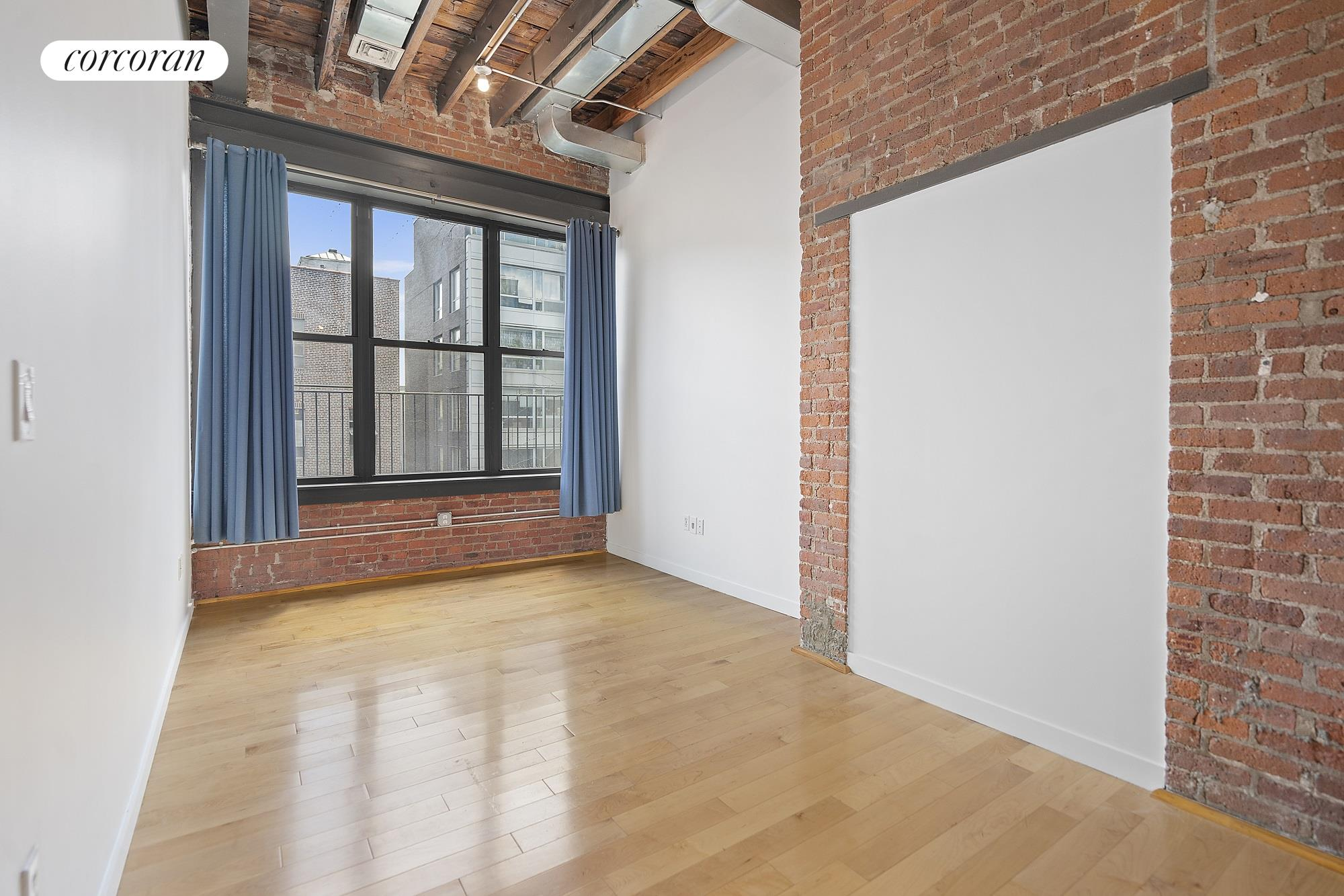 234 North 9th Street Williamsburg Brooklyn NY 11211