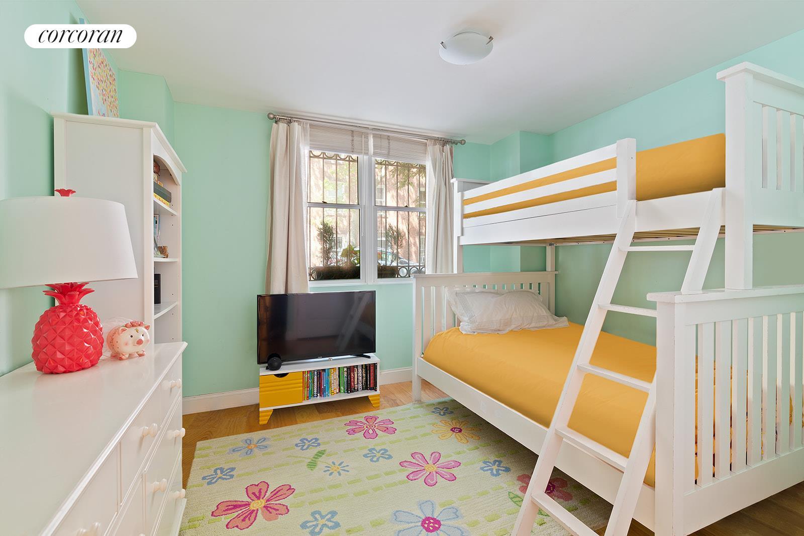 52 Dean Street Boerum Hill Brooklyn NY 11201
