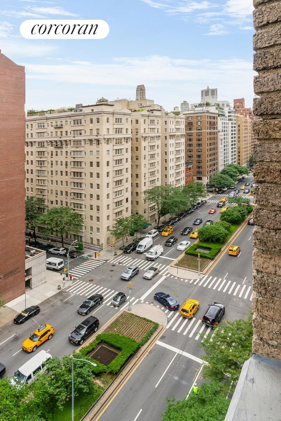 850 Park Avenue Upper East Side New York NY 10075