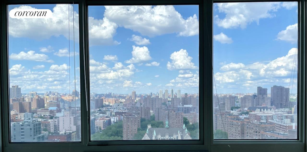 215-217 East 96th Street East Harlem New York NY 10128