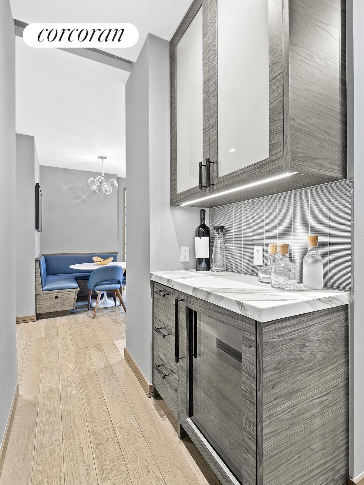 88 Lexington Avenue Kips Bay New York NY 10016