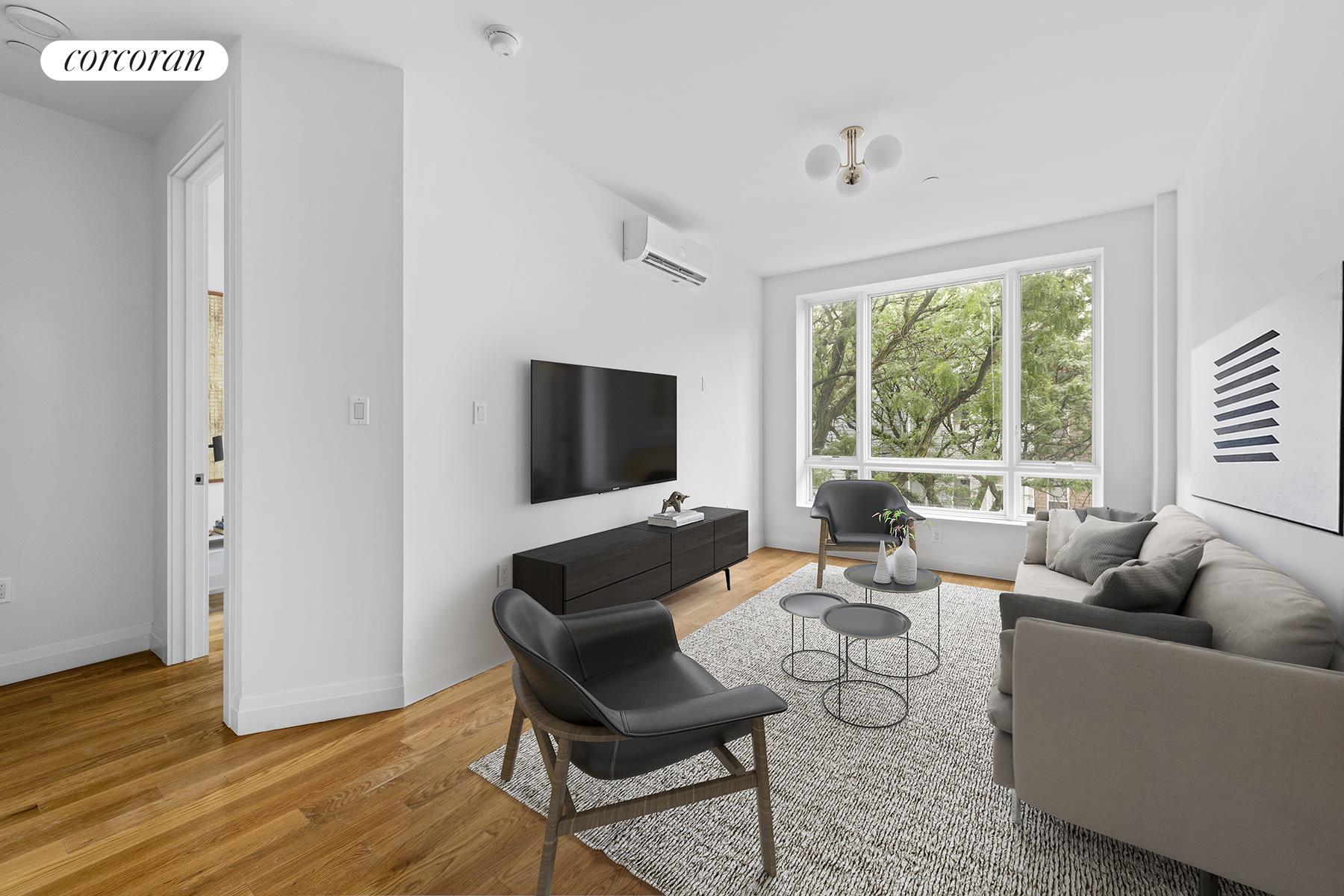 26 Goodwin Place Bushwick Brooklyn NY 11221