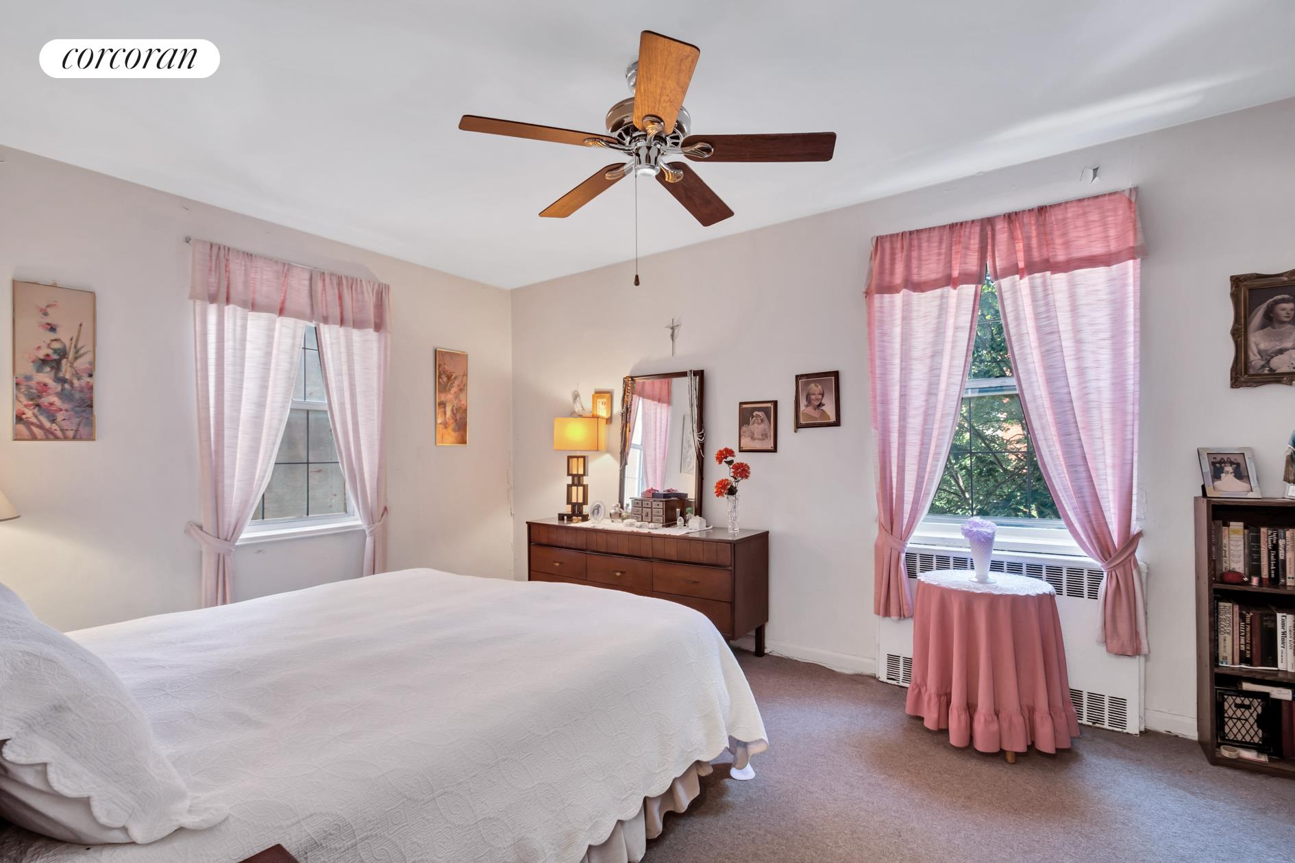 1125 Lorimer Street Greenpoint Brooklyn NY 11222