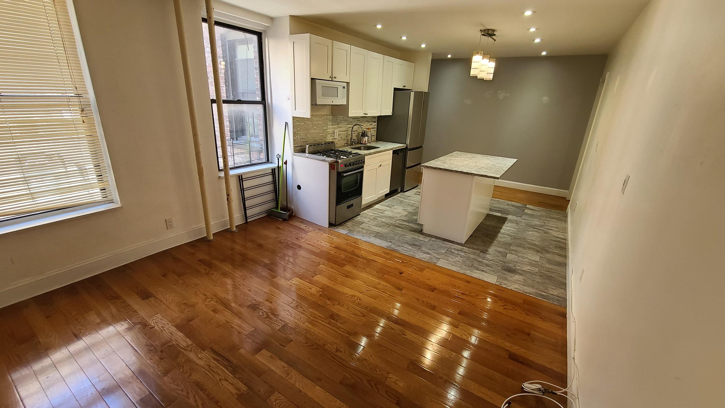512 West 180th Street Washington Heights New York NY 10033