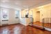 72 Orange Street, 4B, Kitchen / Dining Room