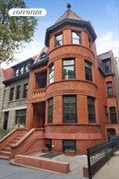 513 4th Street, Park Slope