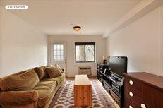 37 North Henry Street, Apt. 4, Greenpoint