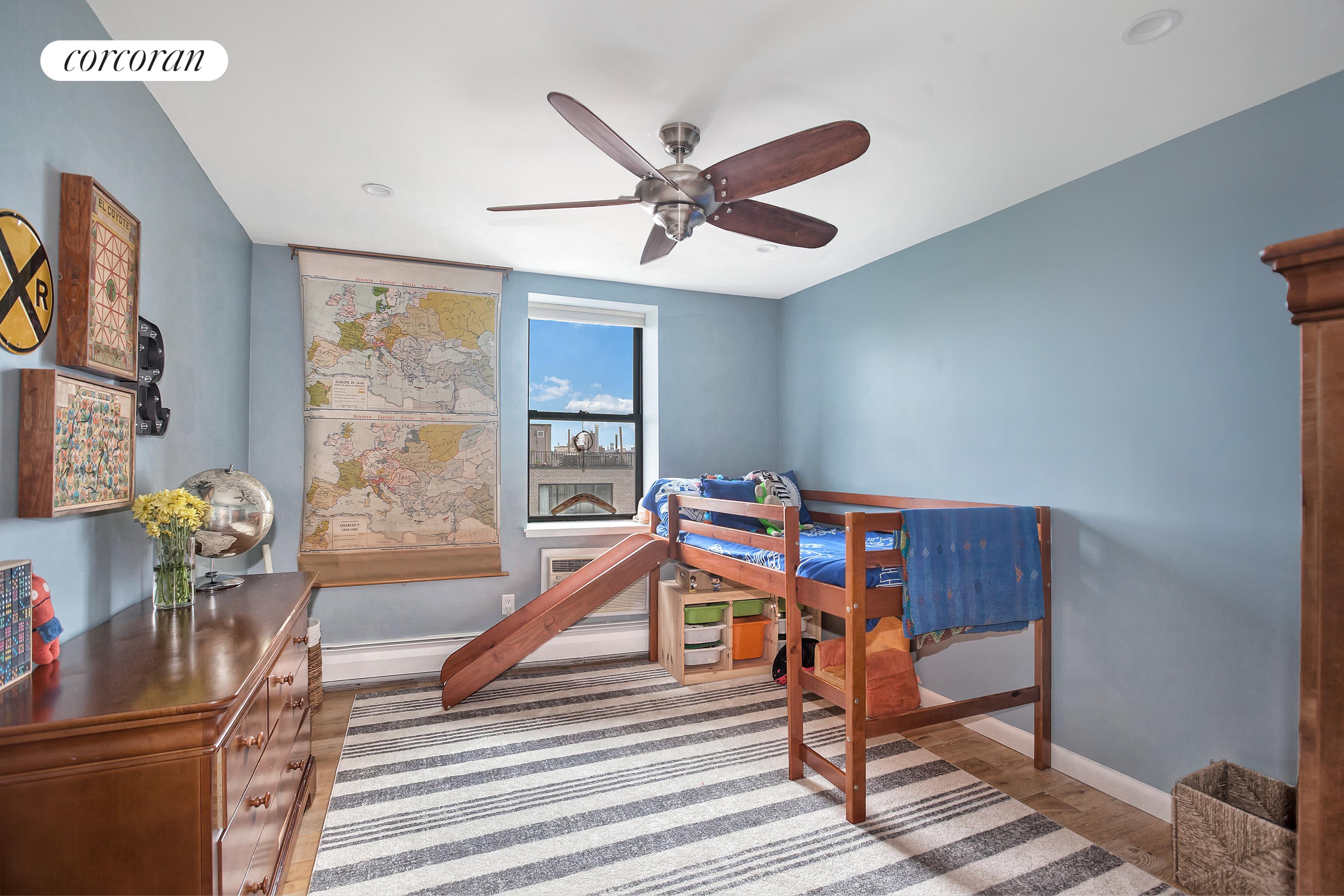 156 Sackett Street Columbia Street Waterfront Dist. Brooklyn NY 11231