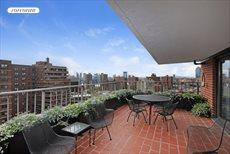 383 Grand Street, Apt. m1802, Lower East Side